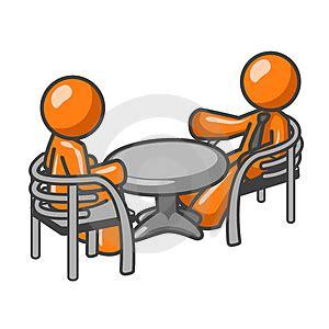 Exit Interview Form - samplewordscom